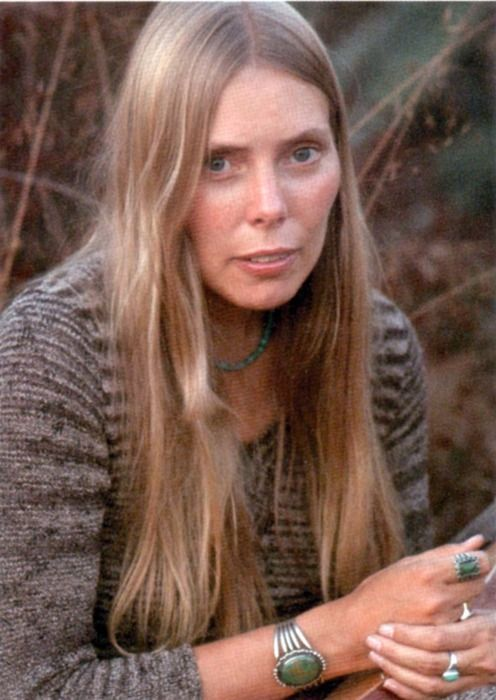 of hair style joni mitchell my musical of fame 4734
