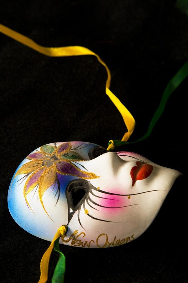 mardi gras photograph mardi gras fine art print mask pinterest mardi gras and masking. Black Bedroom Furniture Sets. Home Design Ideas