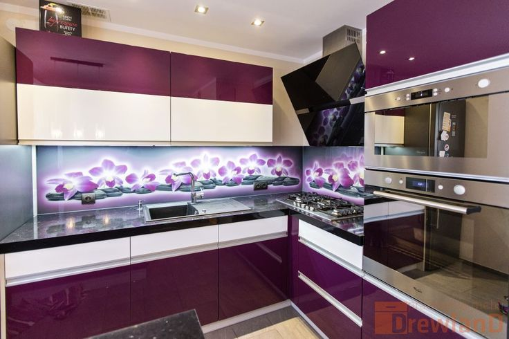 plastic wall panels for kitchen - Google Search