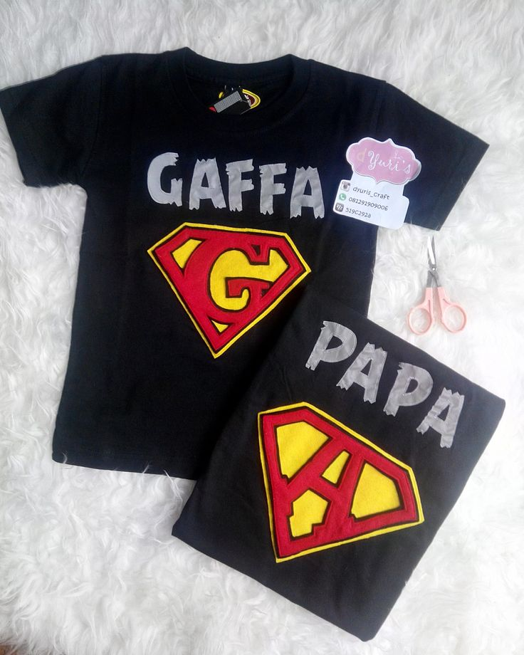 for super dude