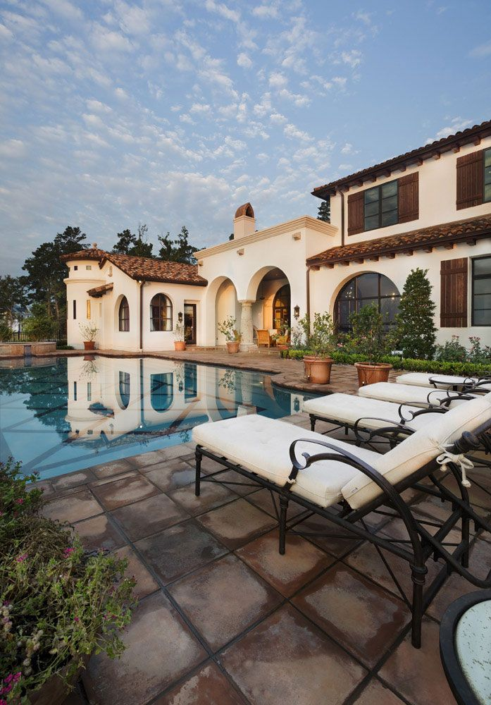 1127 best * spanish home * images on pinterest | architecture