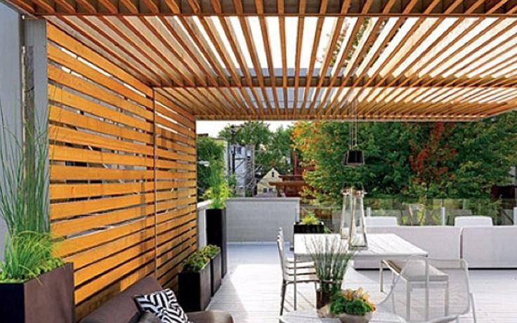 porche-madera.jpg (800×500)