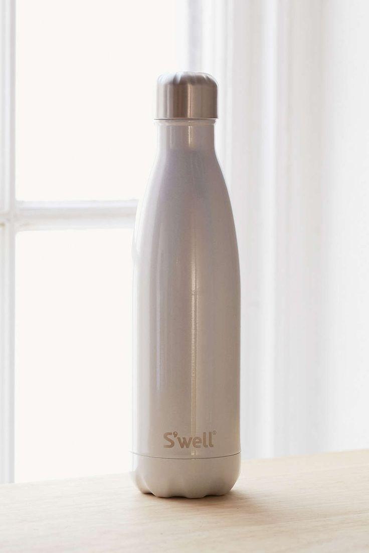S'well Galaxy Water Bottle