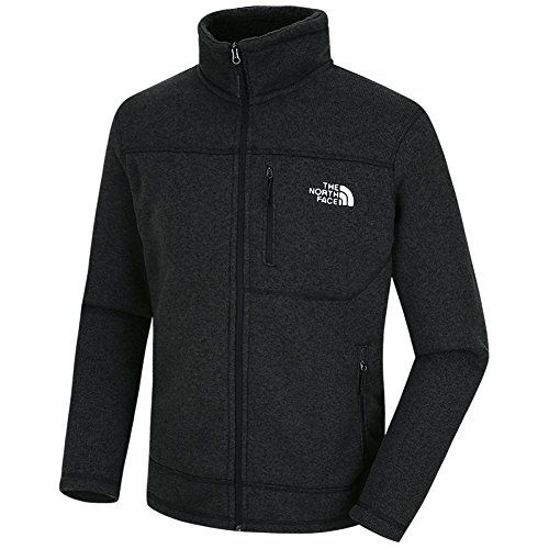 (ノースフェイス) THE NORTH FACE M GORDON LYONS FULL ZIP ゴードン リオン... https://www.amazon.co.jp/dp/B01MAWNYZD/ref=cm_sw_r_pi_dp_x_hbFayb7PWZFM0