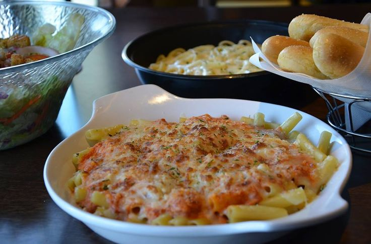 25 Best Ideas About Five Cheese Ziti On Pinterest Olive