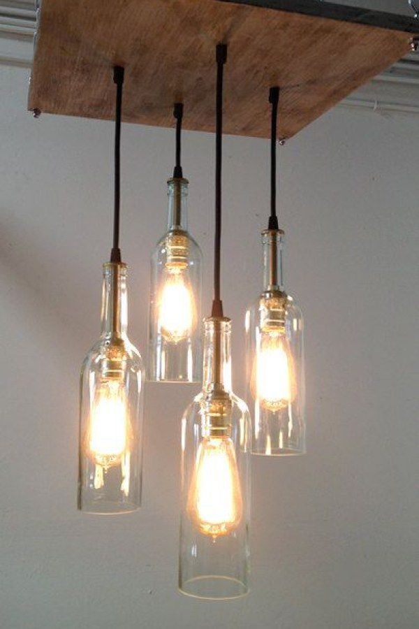A Large Collection Of Fun Urban Style Industrial Lighting Fixtures