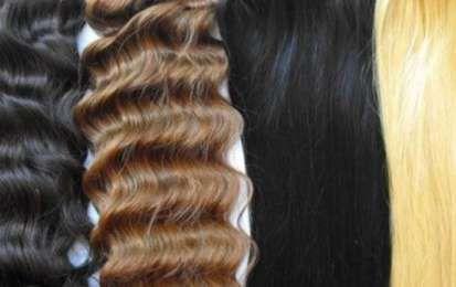 Extensiones de pelo: Precio y fotos de los peinados más originales - Moda cabello: Extensiones de pelo. Presume de cabellera con los siguientes modelos de extensiones de pelo que te traemos. Descubre su precio, los tipos y mucho más.