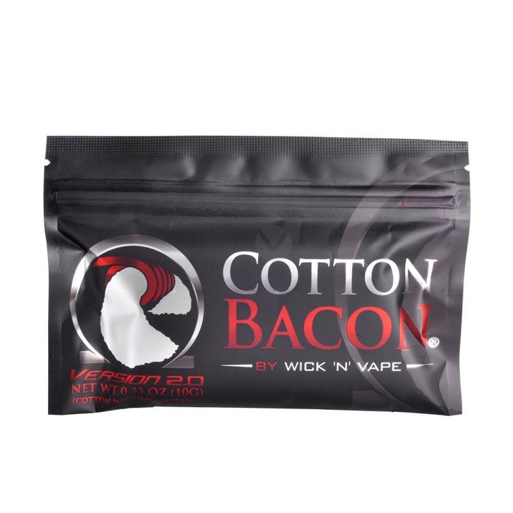 On sale US $3.94  1Pack arrival high quality Cotton Bacon rda cotton For RDA RBA Atomizer e cig DIY Electronic Cigarette Heat Wire Organic cotton  #Pack #arrival #high #quality #Cotton #Bacon #cotton #Atomizer #Electronic #Cigarette #Heat #Wire #Organic  #BlackFriday