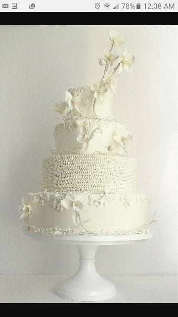 Wedding Cake Tasting Tips From Maggie Austin
