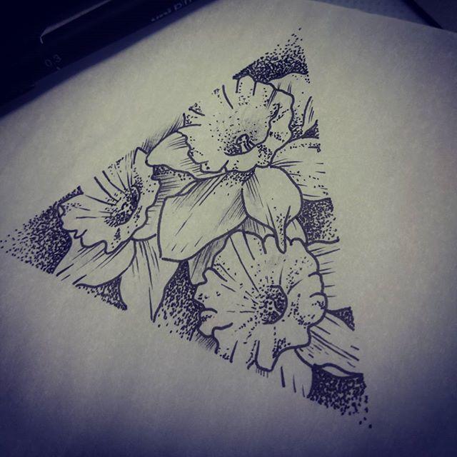 Pin By Tattoo Ideas On Kaycee Daffodil Tattoo Tattoos Daisy Tattoo