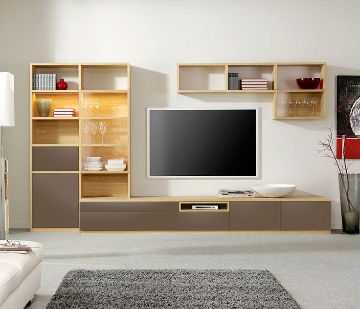 323 best Awesome Interior Design images on Pinterest | Modular ...