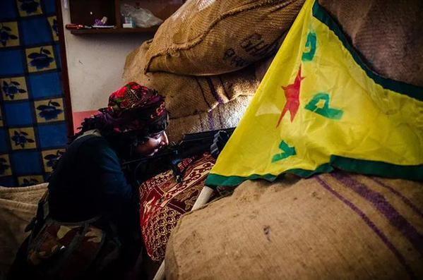 Kurdish freedom fighters & Kurdish terrorists, http://www.baghdadinvest.com/kurdish-freedom-fighters-kurdish-terrorists #twitterkurds