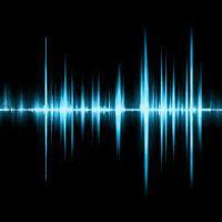 #MusicKeepsMeAlive by Jesse Jake on SoundCloud