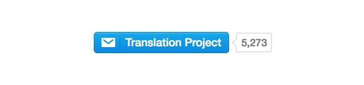 Round two and a half years in the past we began translating our tutorialsin all languages conceivablewith the purpose of educating everybody not simply these fluent in English. Right now we have revealed over three000 translations and that milestone is totally because of the Tuts group! This submit will check out the Translation Venture what it is achieved and the place it is headed.  Prime Languages  Lets leap straight in and take a look at some numbers!  We have revealed translations in…