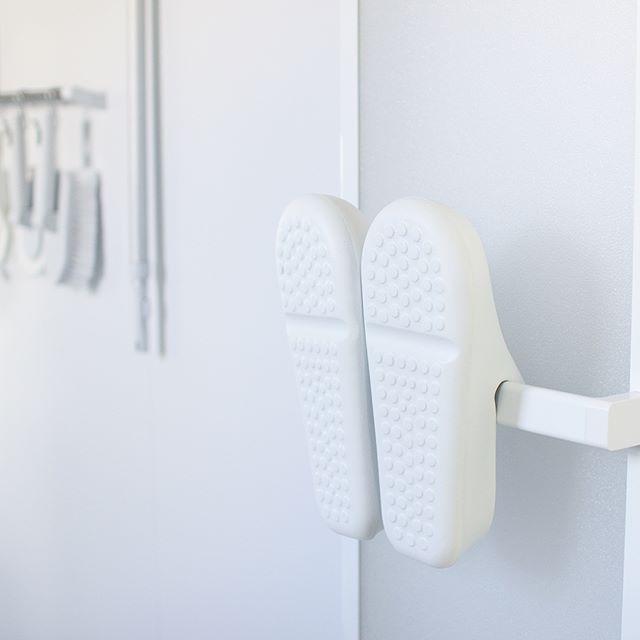浴室収納特集 使いやすくていつでも清潔なお風呂場にするコツ 浴室 収納 バスルーム 収納