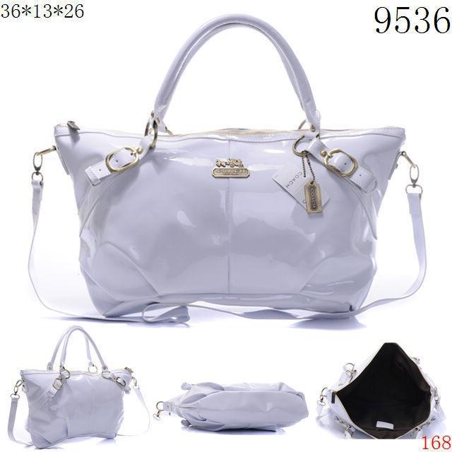 2012 fashion Coach handbags cheap wholesale,popular,cheap,clothing handbags,home  handbags ... 0b8f70c532