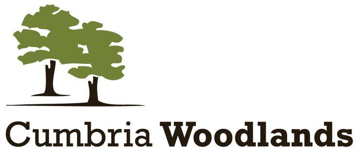 Cumbria Woodlands