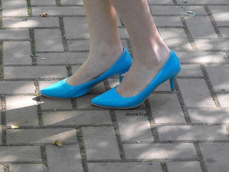 http://www.tidestore.com/product/Simple-Design-Pure-Color-High-Heel-Pumps-10887840.html?deyutzablog