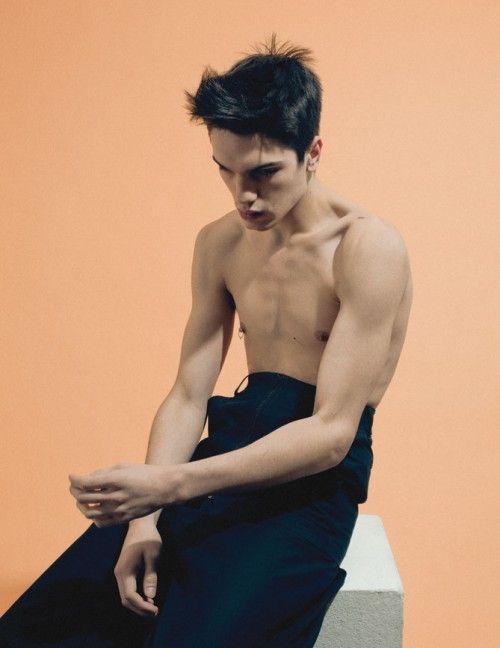 : Male Body, Models Male, Manuel Arancibia, Matthew Stones, Juan Manuel, Body Poetry, Raf Simon, Ph Matthew, Male Faces