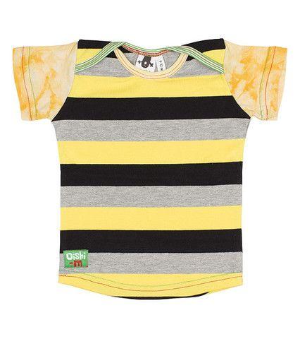 Summer 13 Bobby Boy Shortsleeve T Shirt http://www.oishi-m.com