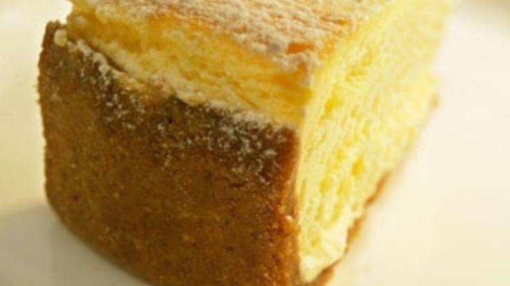 Stephanie Alexander's best-ever cheesecake recipe