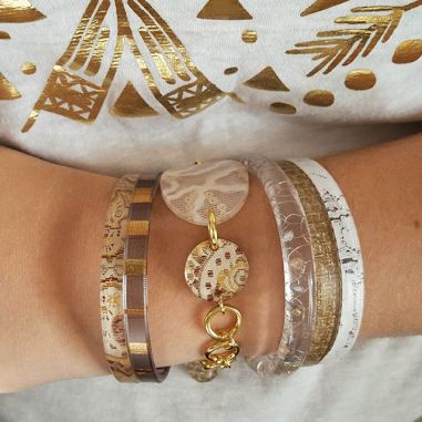 Seanna your #CBAarmparty is perfect for the holidays! Thank you for sharing! #CBAstylist