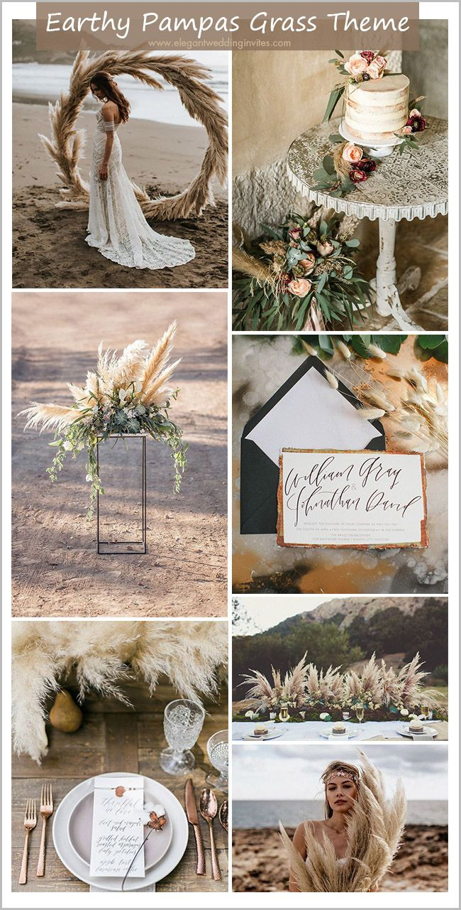 8 Popular Wedding Themes To Inspire You In 2018 2019 Elegantweddinginvites Com Blog Popular Wedding Themes Wedding Themes Rustic Cheap Wedding Decorations