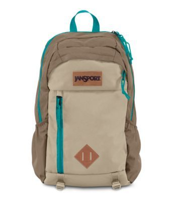 Explore the features of our Fox Hole backpack. Available in a variety of colors, this laptop & hydration backpack is perfect for anyone on the go.