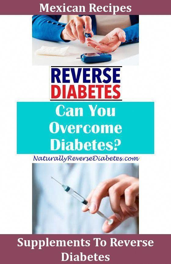 Diabetes Health Supplies Juvenile Diabetes How To Prevent Diabetes Diet To Rever...