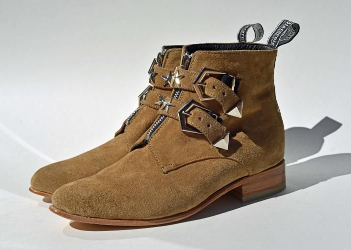 DVS DVS Dilemma Ho O.I. Black Leather - Zapatillas de piel de cerdo para hombre negro Black Leather, color negro, talla 43