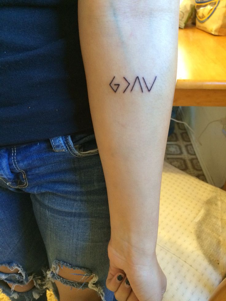 Best 25 nick jonas tattoo ideas on pinterest god is for Nick jonas tattoo