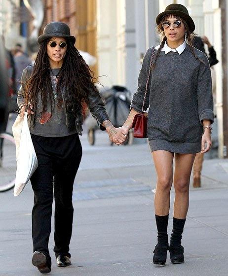 What Lisa Bonet Looks Like Now Photos: 118 Best Images About Lisa Bonet On Pinterest