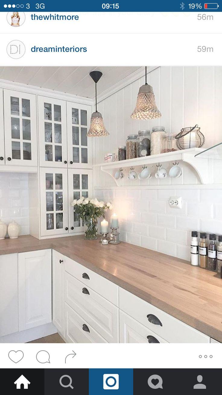 44 best VITA Eos white images on Pinterest | Copenhagen, Bedroom ...