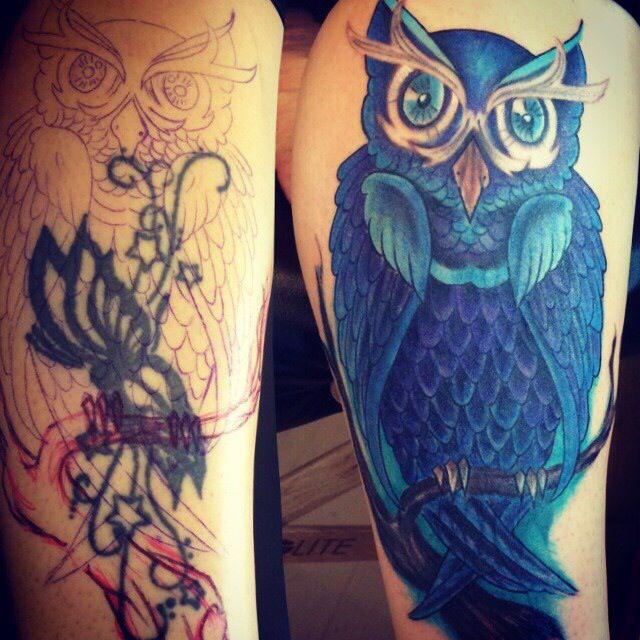 tattoo nightmares s01e02 kat tattoo yoe