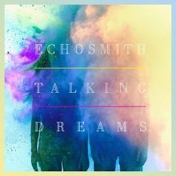 Echosmith - COOL KIDS on AutoRap by tidi_bear | Smule