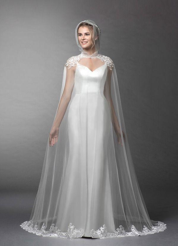 Theodora Bg In 2018 Wedding Dresses Pinterest Wedding Dresses