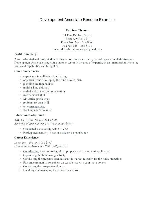 Sales Associate Resume Examples Sales Floor Associate Resume Sample Dollar Tree Examples Retail Sk Width Resume Examples Best Free Resume Templates Resume
