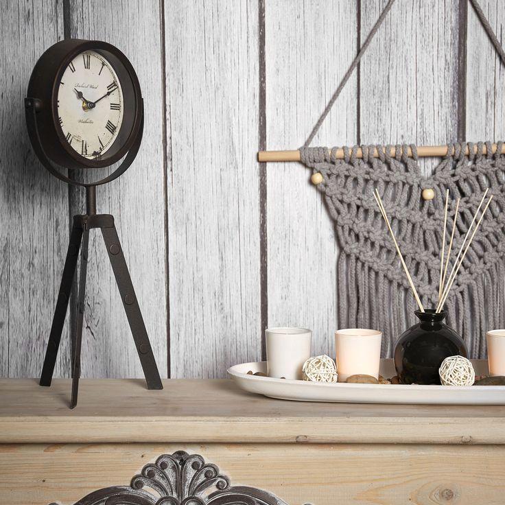 centrakor luminaire stunning luminaire cuisine design with centrakor luminaire amazing la. Black Bedroom Furniture Sets. Home Design Ideas