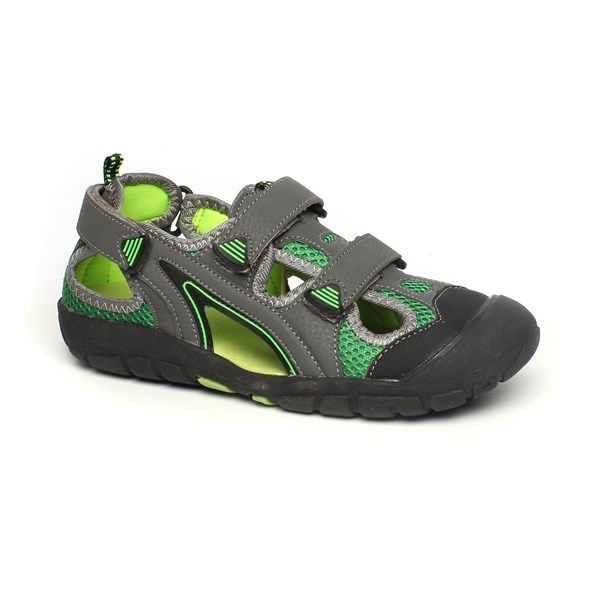 Boys' Samuel Senior Grosby Sport Sandals - $44.99