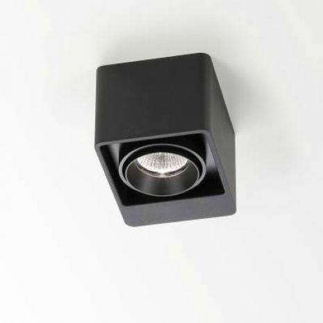 Delta Light Boxter Spot
