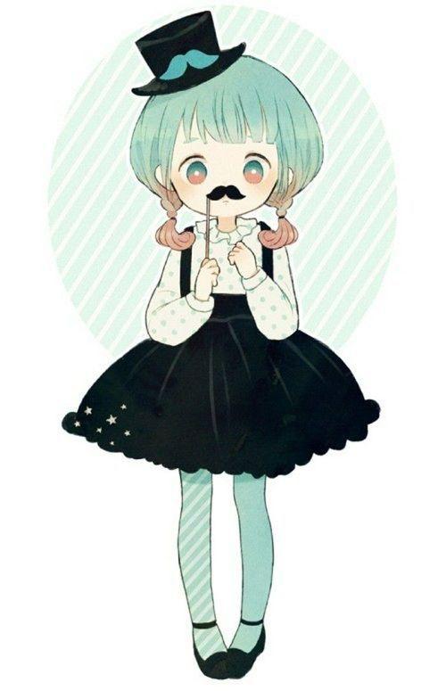 Image via We Heart It https://weheartit.com/entry/139421203/via/23565718 #anime…