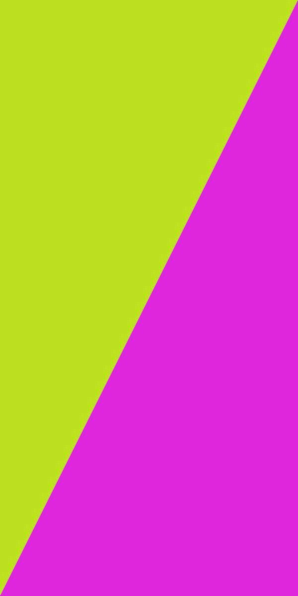 Imagens de cores lisas