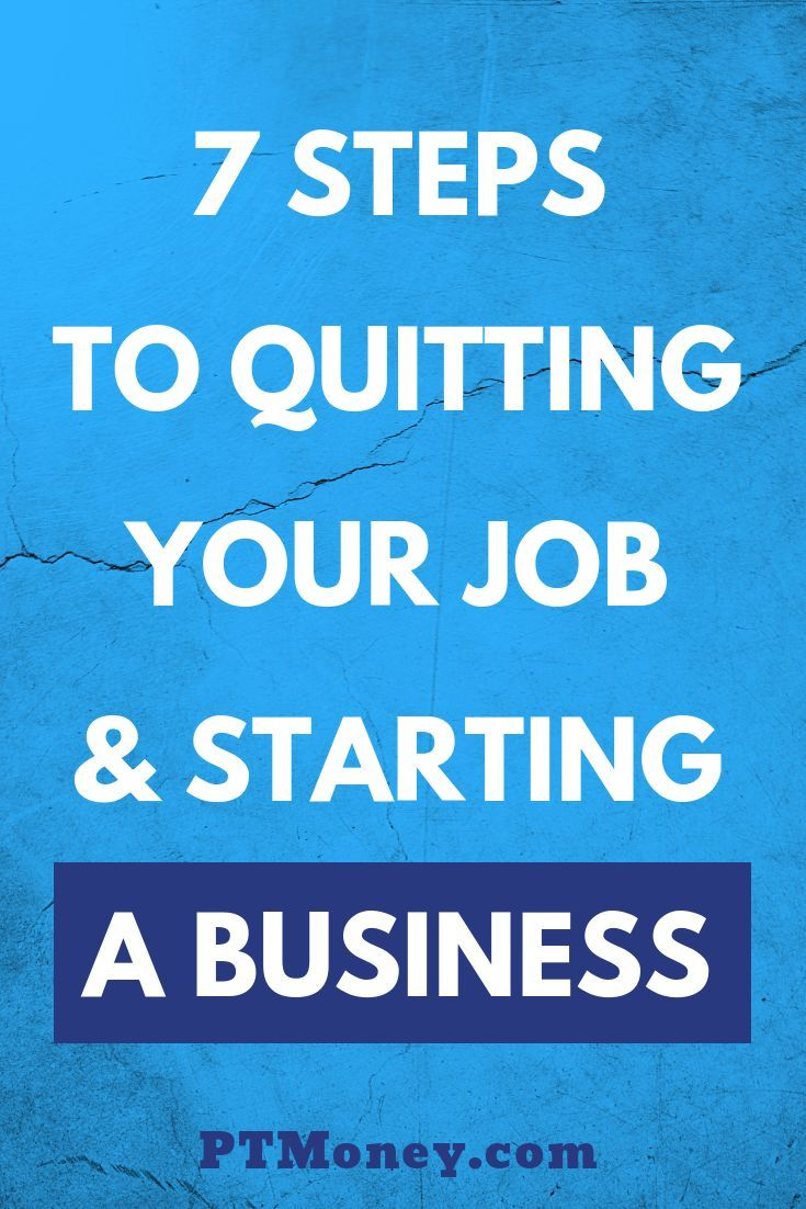 Things To Do Before You Quit Your Job Plus Insurance Tips
