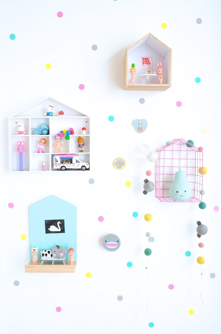 rabbit_and_sons_garland_girls_room