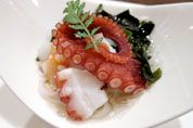 The Best Splurge Sushi in Toronto