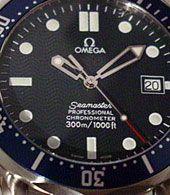 http://www.wortmann-uhren.com  Im Angebot von Wortmann Uhren finden Sie exklusive gebrauchte und neue Modelle vieler bekannter Uhrenmarken.