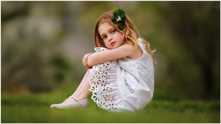 Child Photography Of Cute Little Girl Wallpaper | child photography of cute little girl wallpaper 1080p, child photography of cute little girl wallpaper desktop, child photography of cute little girl wallpaper hd, child photography of cute little girl wallpaper iphone