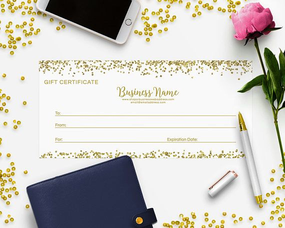 As 25 melhores ideias de Certificate format no Pinterest - certificate design format