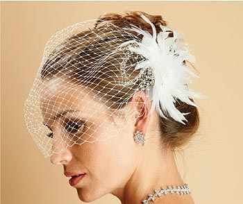 Google Image Result for http://www.weddingaccents.com/accessories/images/det/d_11032.jpg