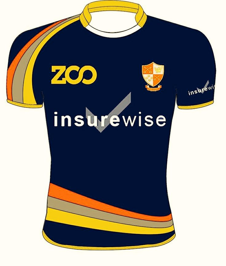 26 Best Images About Rugby Shirts On Pinterest Design